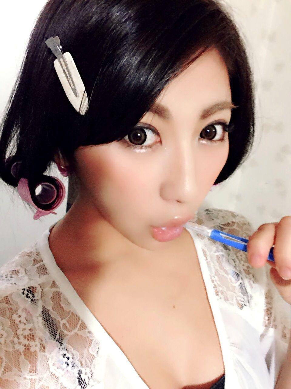 白鳥ゆなのマイペースブログ♪ : yuna♡