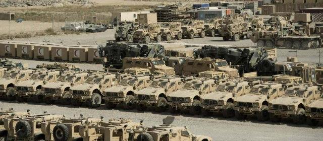 アフガニスタン_米軍撤退_13