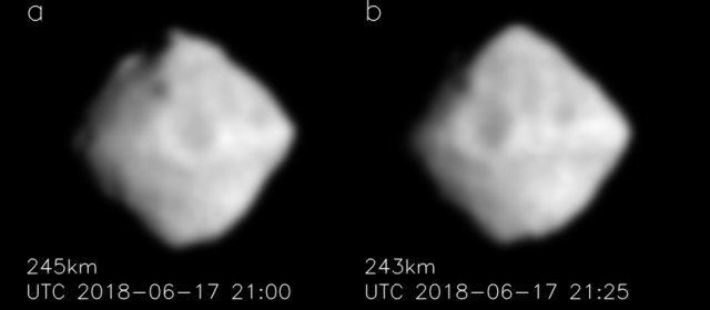 小惑星リュウグウ_3