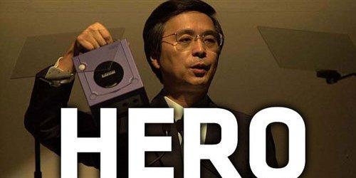 500x_hero_01