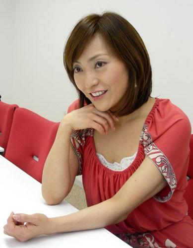 https://i1.wp.com/livedoor.sp.blogimg.jp/juster1111/imgs/e/9/e9332764.jpg