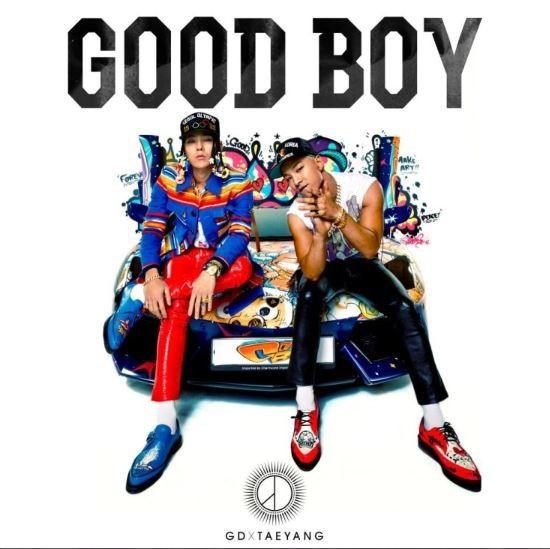 最新のHD Bigbang バット ボーイ 歌詞 - beautifulboyz.blogspot.com
