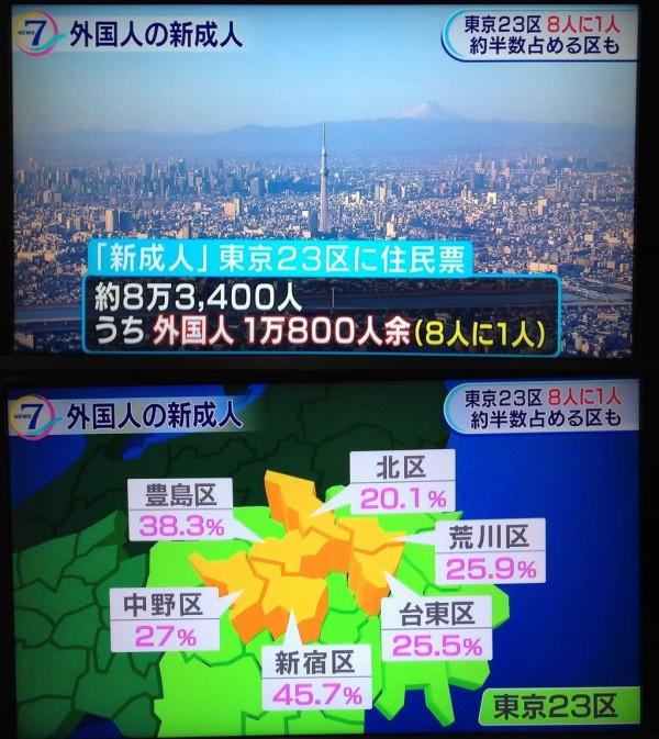 https://i1.wp.com/livedoor.sp.blogimg.jp/siranaito/imgs/7/0/70e0b990.jpg