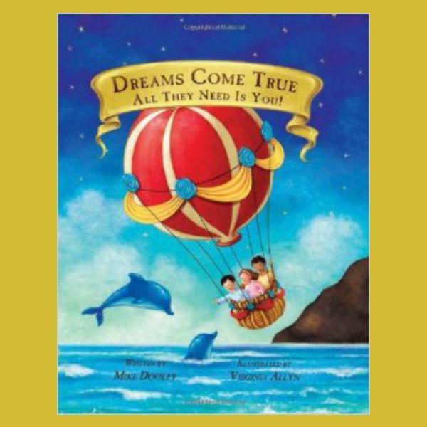 Dreams-Do-Come-True-Kraked