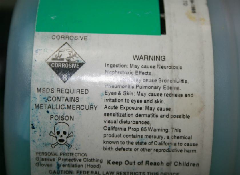 Mercury-Warning-Label-Kraked