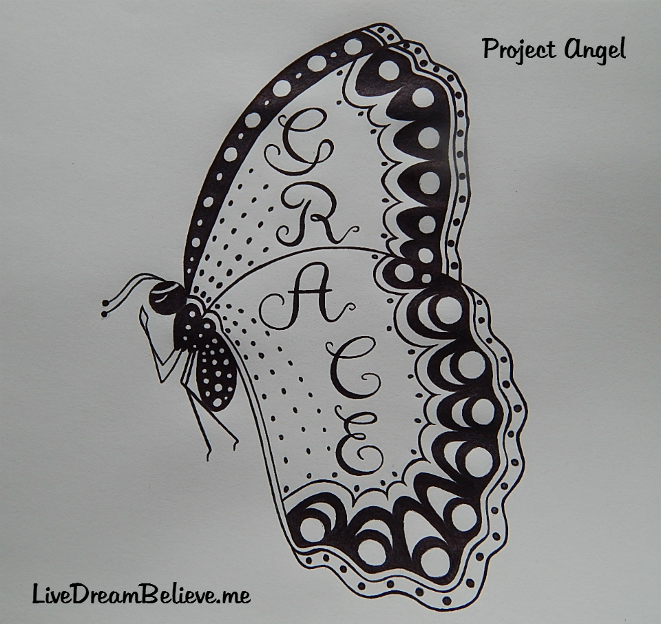 Grace-Butterfly-Project-Angel