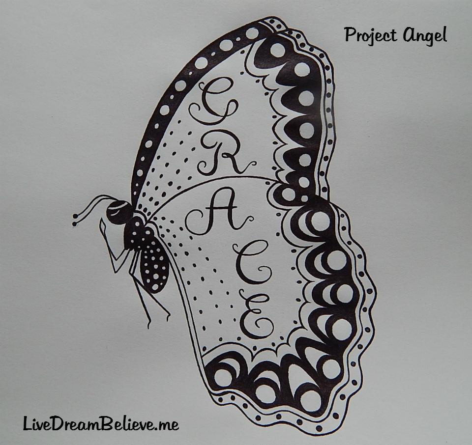 Grace-Butterfly-Project-Angel