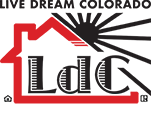 Live Dream Colorado | Sell a House in Colorado Springs, CO | Search Homes for Sale in Colorado Springs, CO