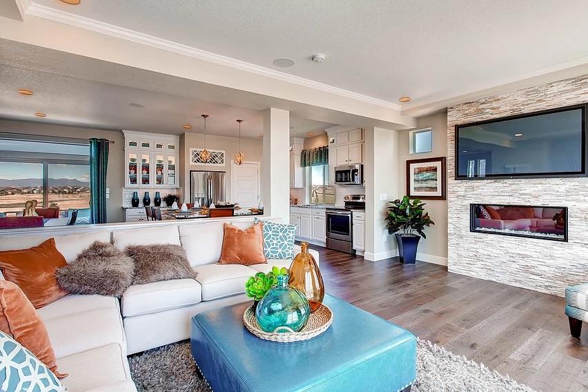 Buy A Home In Coloardo Springs CO Houses For Sale In Colorado Springs