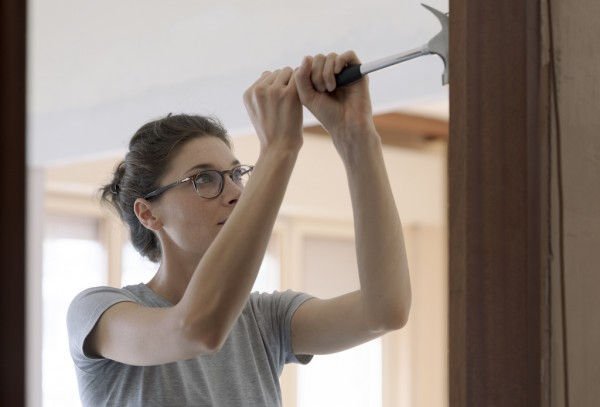 Quick Home Repair Projects That Pay Off When You Sell