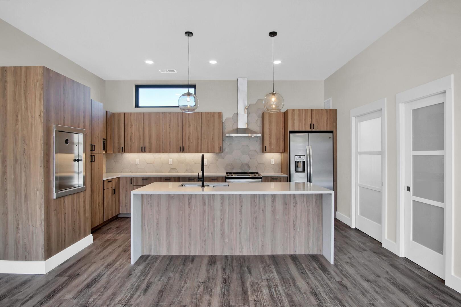 Westside Modern 4