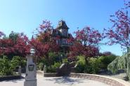 Phantom Manor