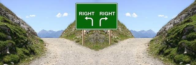 Right decision- how to take.