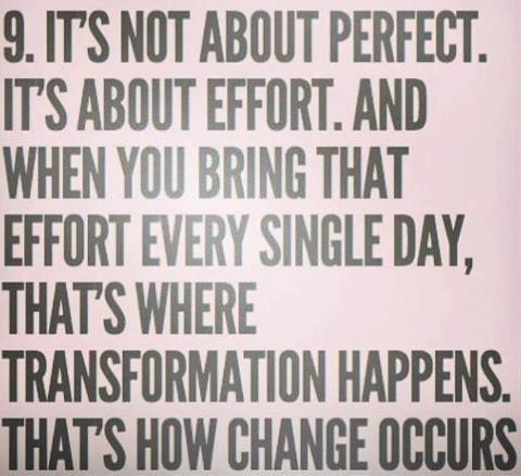 https://i1.wp.com/livefitandsore.com/wp-content/uploads/2014/01/88210-Motivational+Fitness+Quotes+an.jpg