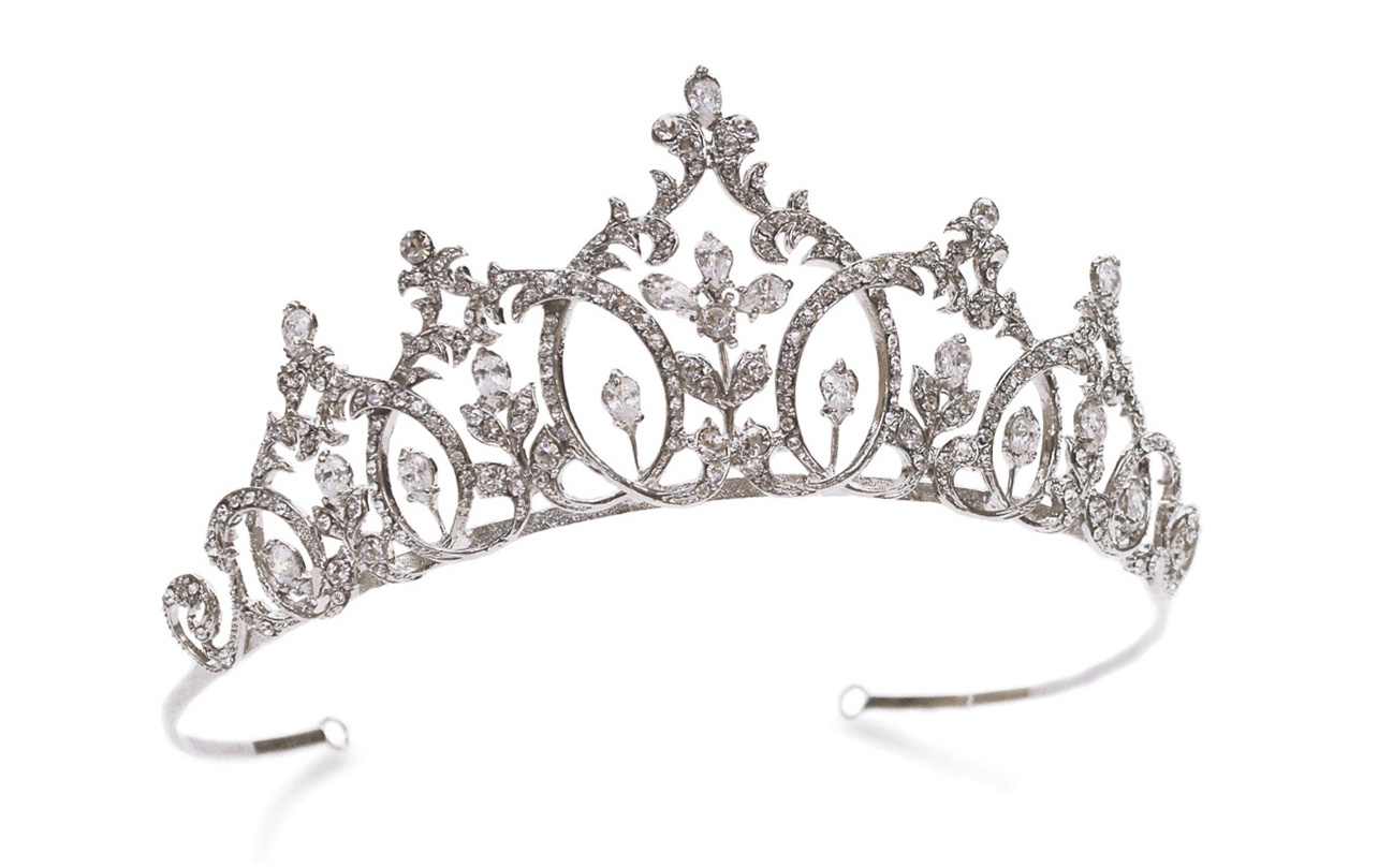Beauty Pageants The Crown The Car And Then What