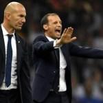 زيدان سيغادر ريال مدريد !
