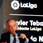 رئيس الاتحاد الإسباني: الكلاسيكو لن يقام في الولايات المتحدة الأمريكية!