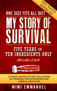 BK COVER F My Story of Survival round 2 v4 72 900pxH