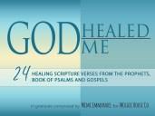 BK HEALING SQ Healing Book cover 8.5x  120416