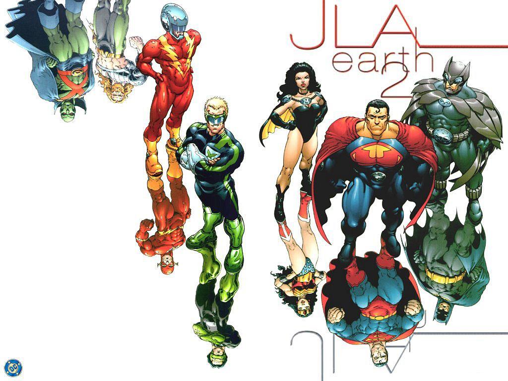 JLAearth2