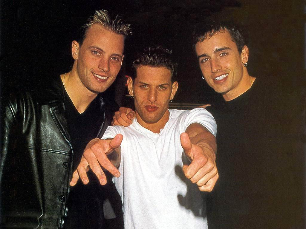 Image result for LFO