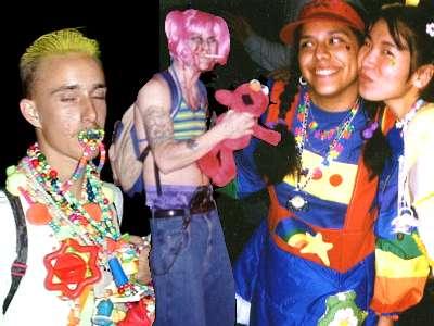 candy-kids-1