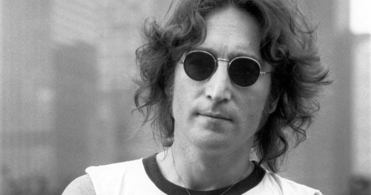 John Lennon Declared The Beatles To Be More Popular Than Jesus On