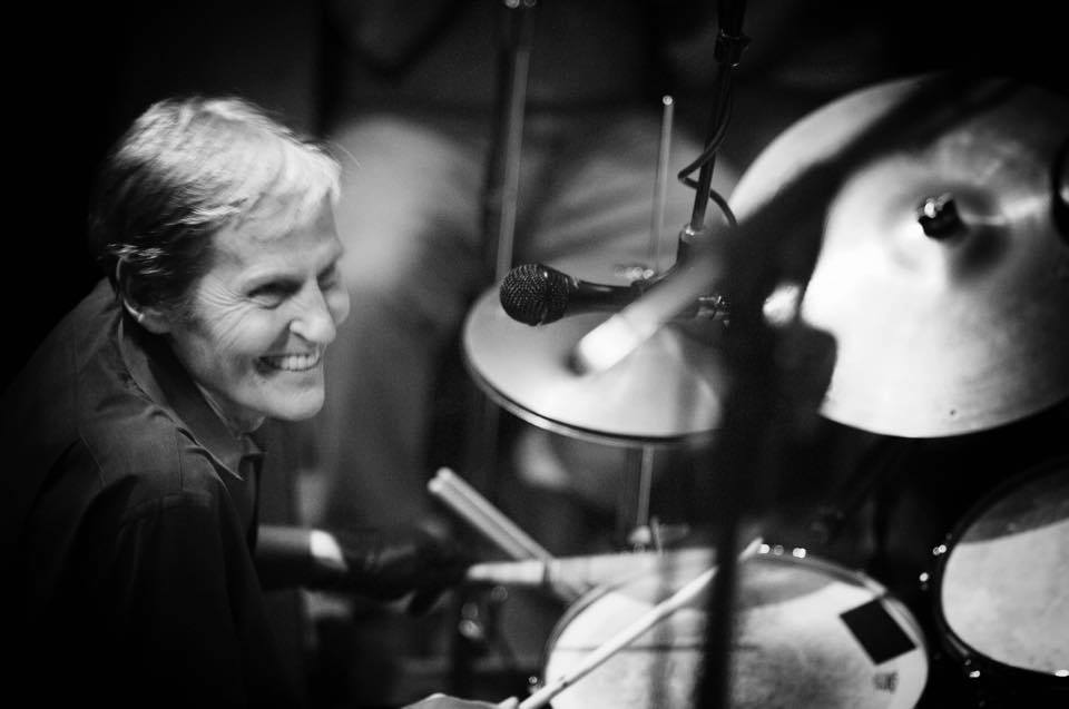 Remembering Levon Helm On The Anniversary Of His Unfortunate Death