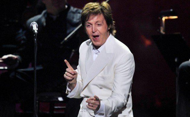 Paul McCartney Finally Regains Beatles Rights After Near 50