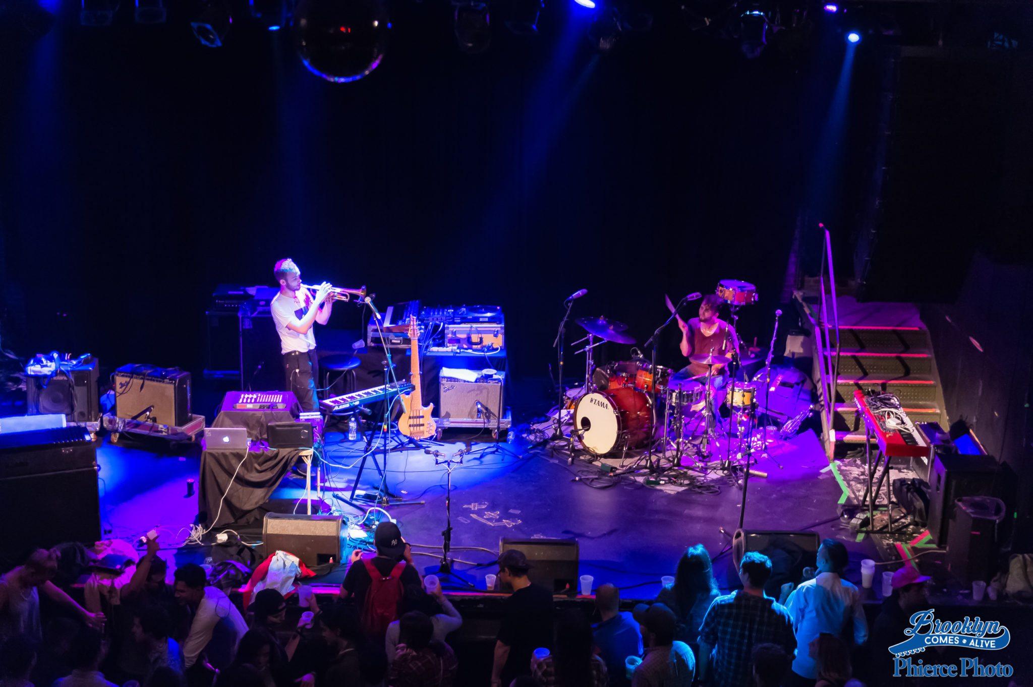 bca-basstracks-nyc-oct-22-2016_phierce-photo-_prc0124-edit