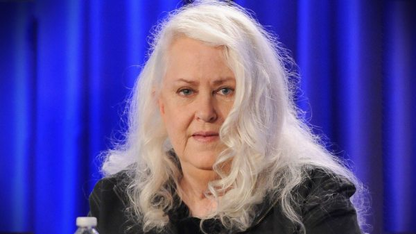 Grace Slick Licenses Song To Chick-fil-A, Gives Proceeds ...
