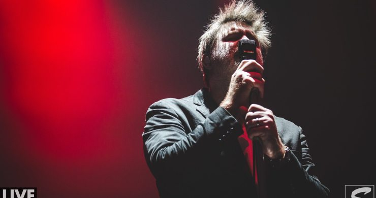 lcd soundsystem records chic cover in new 39 spotify singles 39 session listen. Black Bedroom Furniture Sets. Home Design Ideas