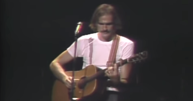 James Taylor, James Taylor Live, James Taylor Videos, James Taylor Blossom, James Taylor Blossom 1979