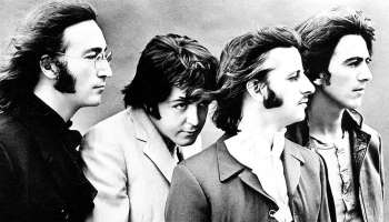 The Beatles Released The White Album 51 Years Ago Today Stream