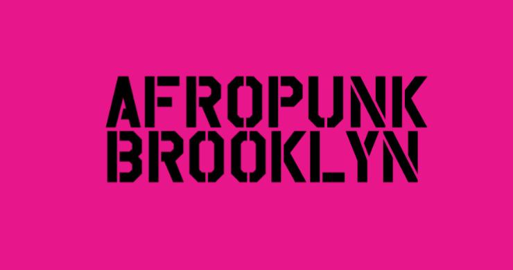 afropunk, afropunk brooklyn, afropunk festival, afropunk 2019, afropunk brooklyn 2019