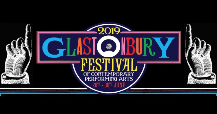 Glastonbury, Glastonbury 2019, Glastonbury Lineup, Glastonbury Lineup 2019