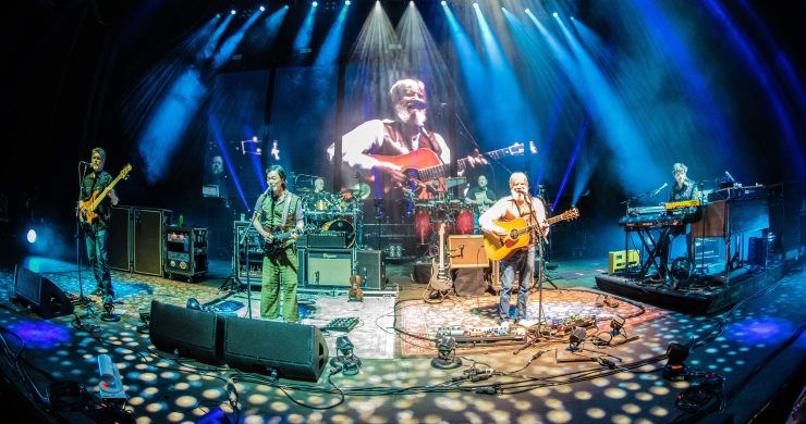 The String Cheese Incident, String Cheese Incident, String Cheese Incident St. Louis, String Cheese Incident Fox Theatre