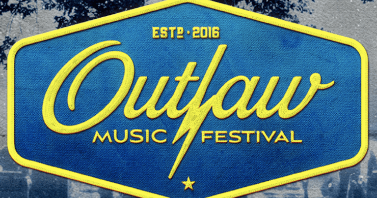 Outlaw Music Festival, Outlaw Music Festival 2019 Lineup, Outlaw Music Festival Willie Nelson, Outlaw Music Festival tickets, Willie Nelson Outlaw Music Festival