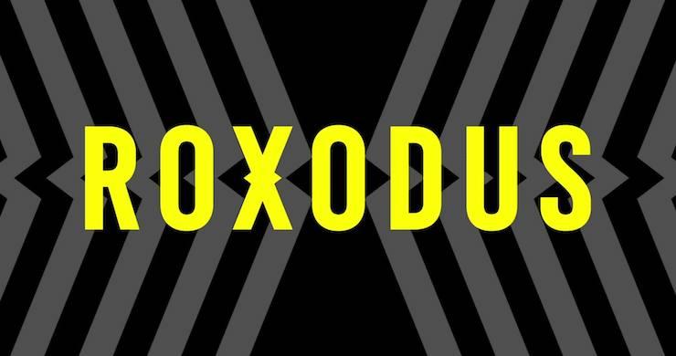 ROXODUS Festival Announces Inaugural 2019 Lineup: Aerosmith, Lynyrd Skynyrd, Cheap Trick, More