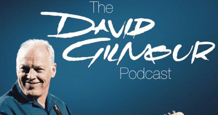the david gilmour podcast, david gilmour guitars, david gilmour podcast, david gilmour guitar auction, david gilmour pink floyd guitars