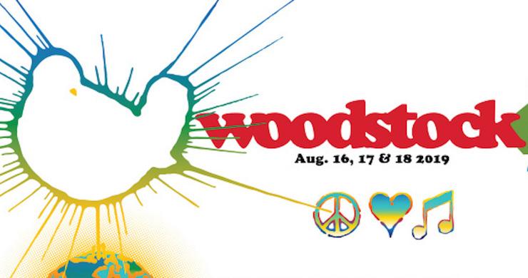 woodstock, woodstock 50, woodstock 50 tickets, woodstock 50 lineup, woodstock 50 artists, woodstock tickets, woodstock 50 tickets, woodstock michael lang