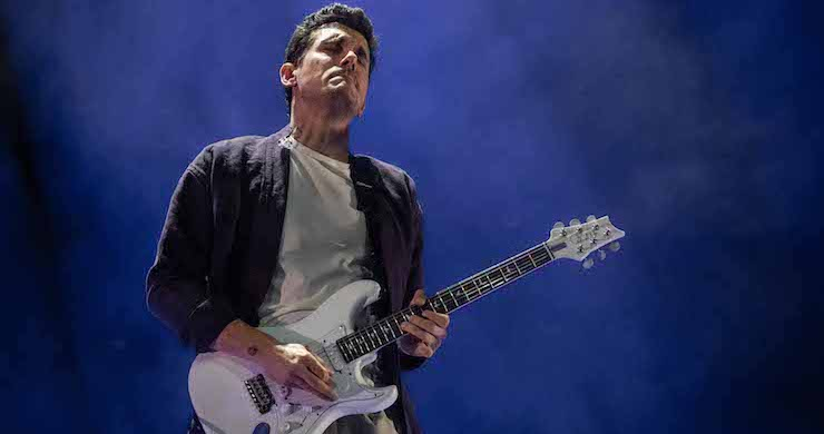 john mayer, john mayer msg, john mayer deal, john mayer grateful dead, john mayer tickets, john mayer summer tour, john mayer youtube, john mayer music, john mayer dead and company, john mayer bob weir, john mayer jerry garcia, john mayer jerry garcia cover