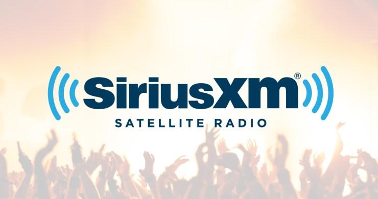 siriusxm, siriusxm satllite radio, siriusxm app, siriusxm online. siriusxm jamon, siriusxm phish radio