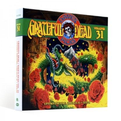 grateful dead, grateful dead reissue, grateful dead tapes, grateful dead audio, grateful dead 1979, grateful dead brent, grateful dead reissue, grateful dead live album, grateful dead music