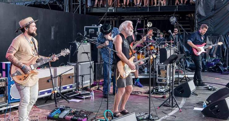 twiddle, twiddle lockn, twiddle lockn 2019, twiddle john popper, twiddle bob weir, twiddle eyes of the world, twiddle youtube, twiddle krasno, twiddle lockn performance, bob weir lockn, lockn bob weir