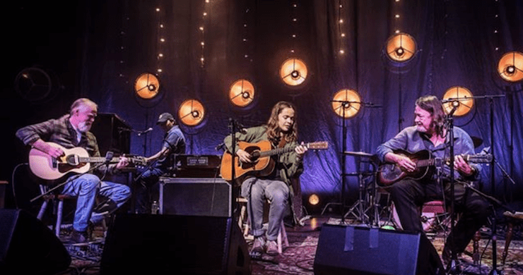 widespread panic billy strings, widespread panic 2019, widespread panic tour, widespread panic nashville, widespread panic video, widespread panic youtube, widespread panic jams, widespread panic sit-in, widespread panic ryman auditorium