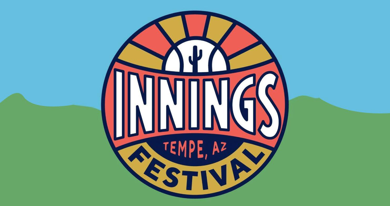 Arizona's Innings Festival Announces 2020 Lineup: Dave Matthews Band, Jason Isbell, Weezer, More