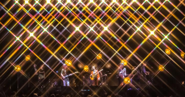 Mempho Music Festival, Mempho Music Festival 2019, Mempho Music Festival tickets, Mempho Music Festival video, Mempho Music Festival recap, Mempho Music Festival photos