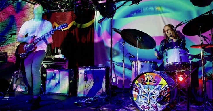 high time, high time grateful dead, high time tickets, high time brooklyn bowl, high time ira kaplan, high time music, high time dead band