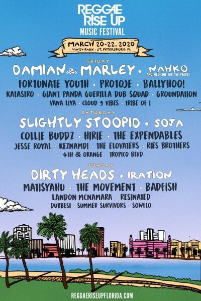 Folk Festival 2020.Florida Folk Festival 2020 Lineup Festival 2020